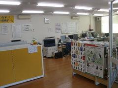 201406①部品課のつぶやき.JPG