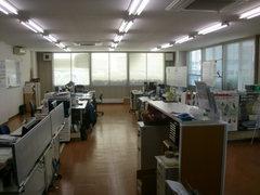 201406②部品課のつぶやき.JPG