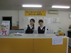 201406④部品課のつぶやき.JPG