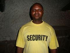ケニアの治安1.JPG
