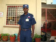 ケニアの治安2.JPG