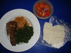 ケニアの食事1.jpg