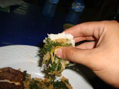 ケニアの食事3.jpg