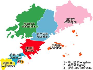 大連市 行政区画 (1).PNG