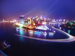 大連港夜景.JPG