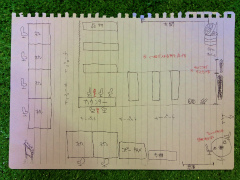 部品課20120927-2.jpg