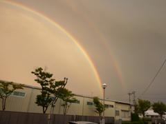 2010 0916 虹 001.jpg