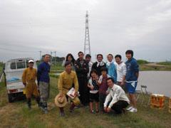20110528-1.JPG