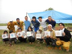 20110528-12.jpg