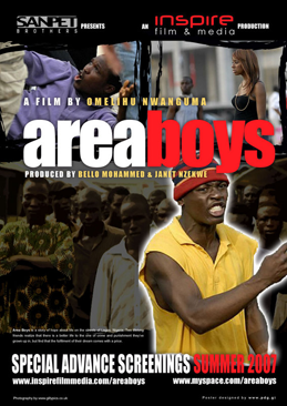 Area-boys-image1.png