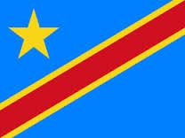 CONGO NATIONAL FLAG.jpg