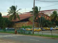 FROM NAIGERIA20120906.jpg