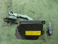 G-2.JPG