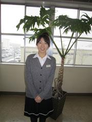 yamada1-1.jpg