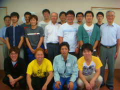 20120910金沢工業大学院.jpg