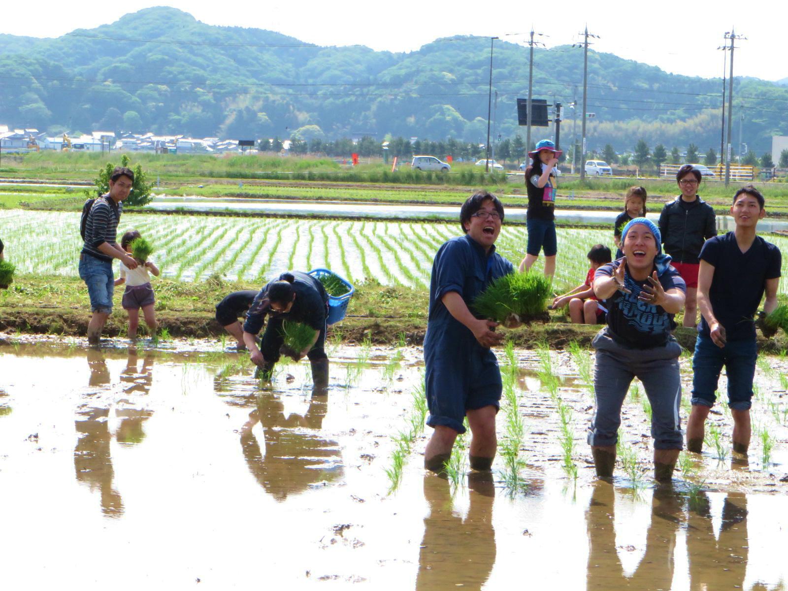 http://www.kaiho.co.jp/jp/news/img/20140524-11.jpg