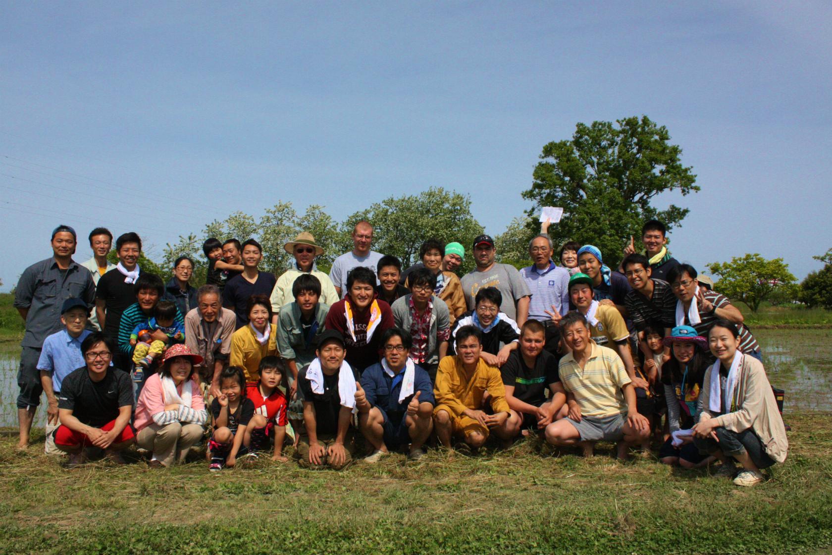 http://www.kaiho.co.jp/jp/news/img/20140524-19.jpg