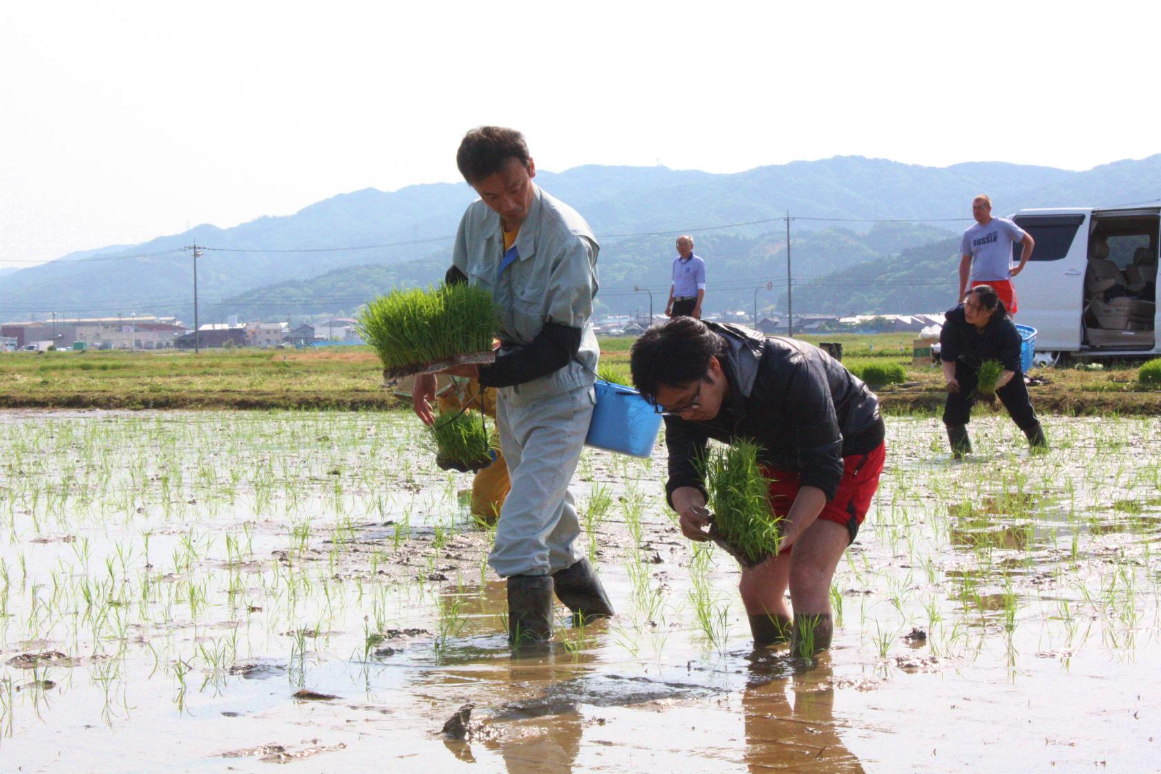 http://www.kaiho.co.jp/jp/news/img/20140524-5.jpg