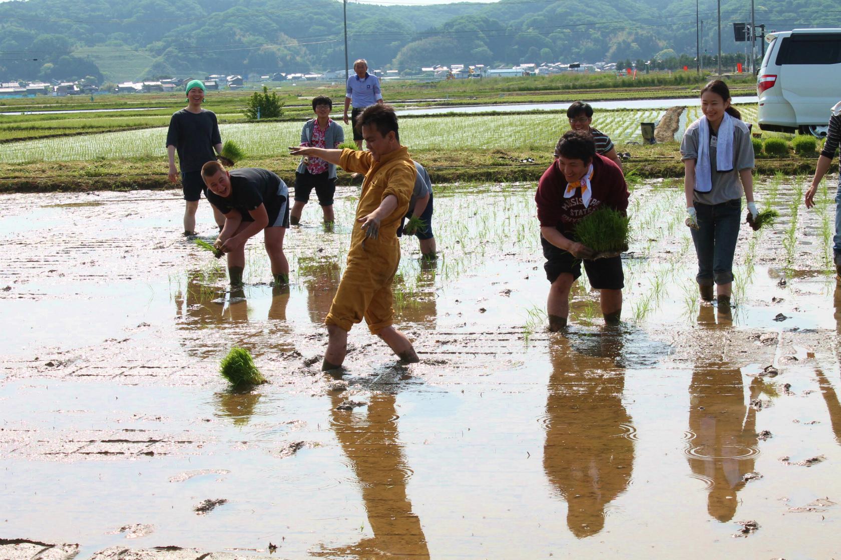 http://www.kaiho.co.jp/jp/news/img/20140524-9.jpg