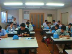 2120903金沢工業大学院.jpg