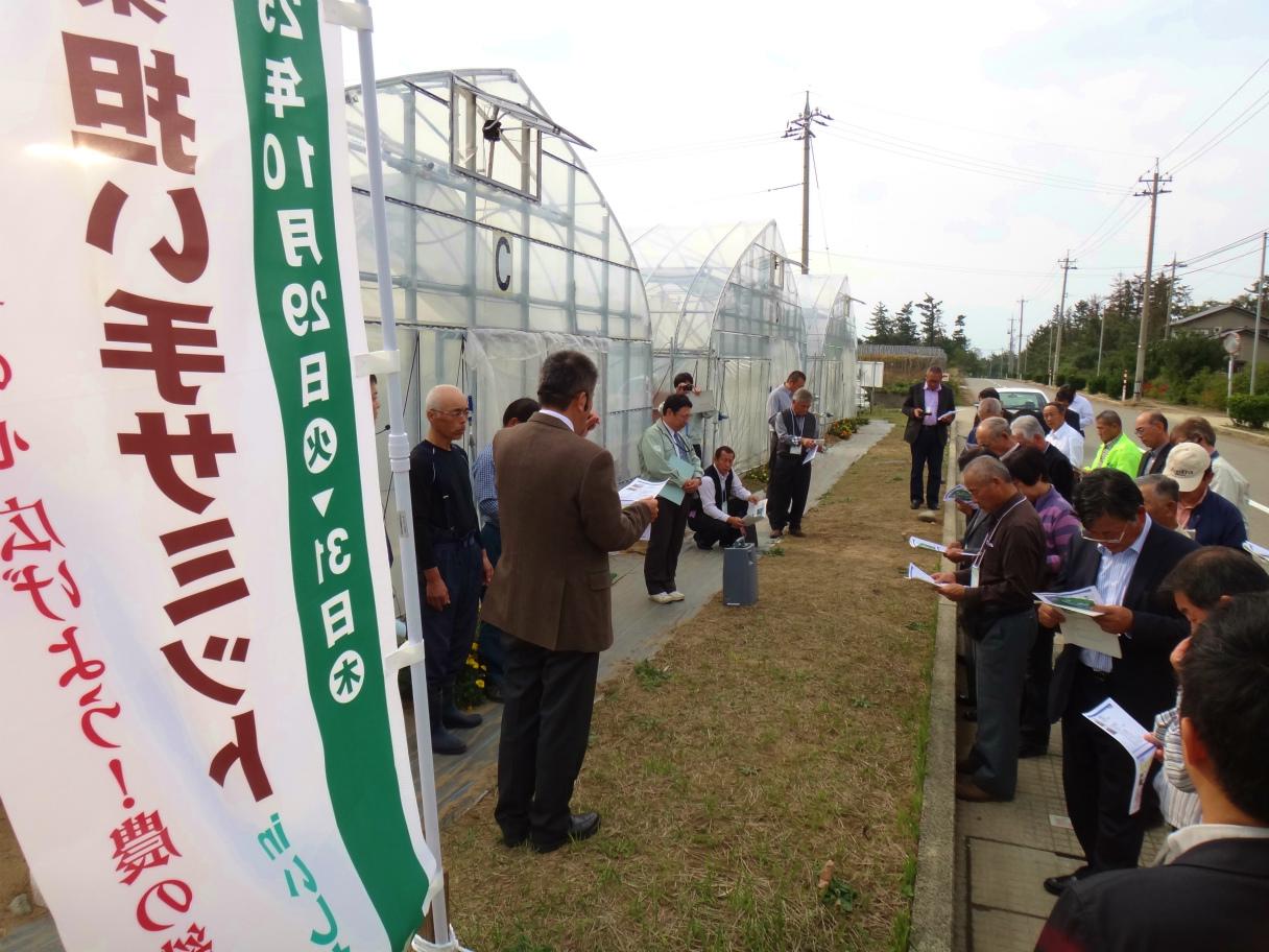 http://www.kaiho.co.jp/jp/news/img/sDSC00801.jpg