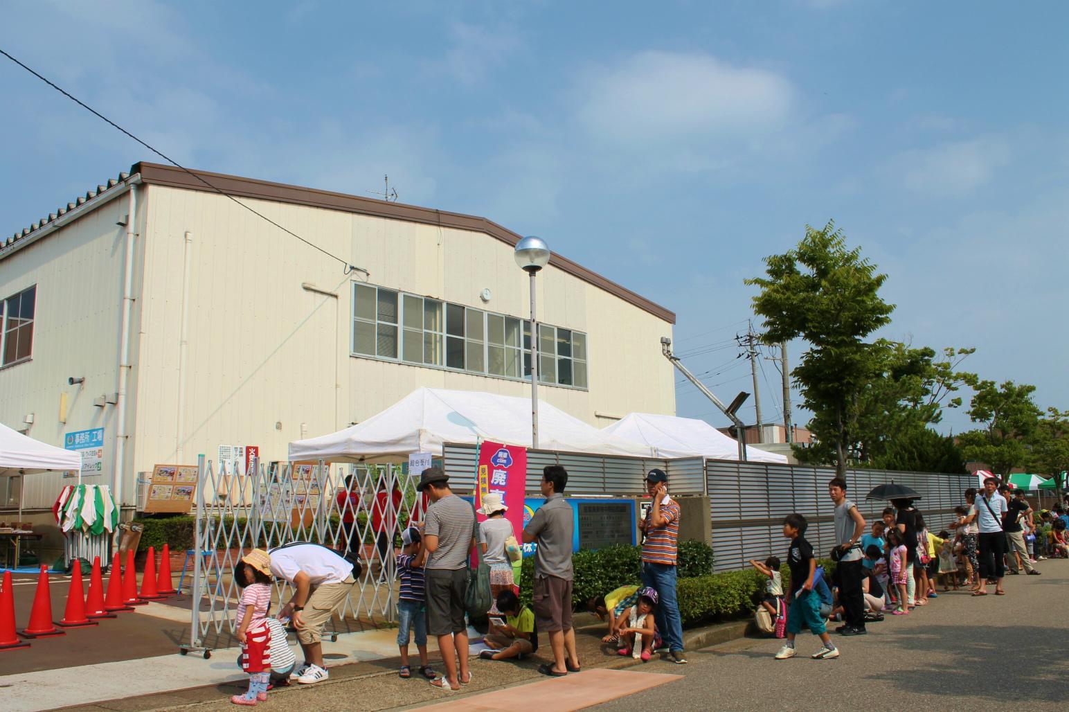 http://www.kaiho.co.jp/jp/news/img/sIMG_0194.jpg