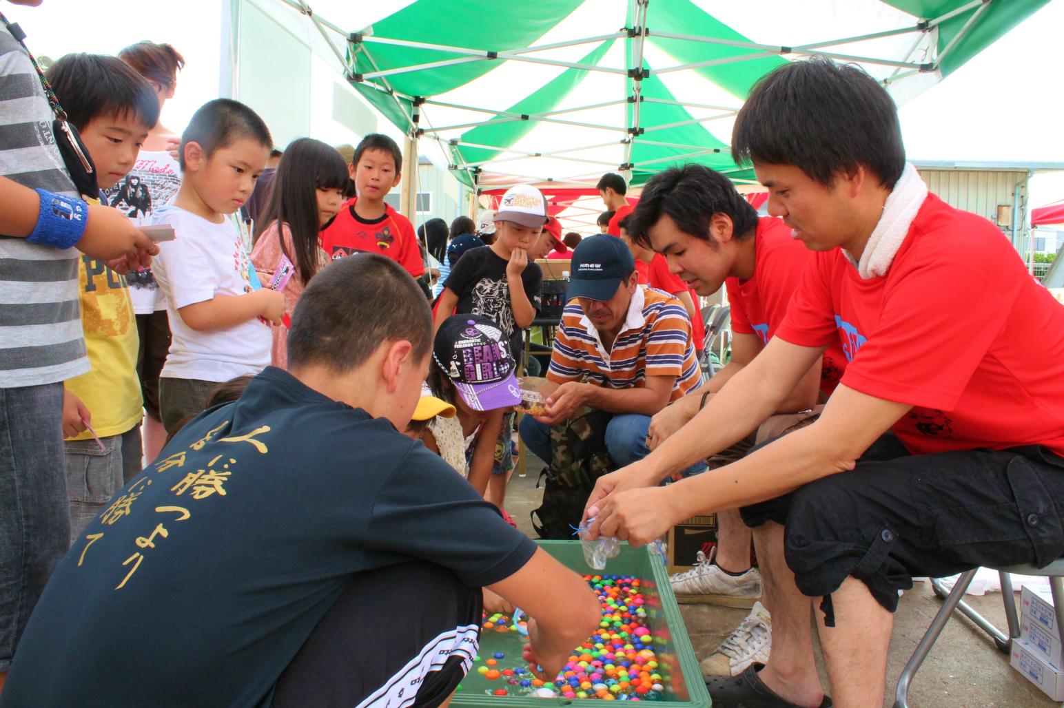 http://www.kaiho.co.jp/jp/news/img/sIMG_0221.jpg