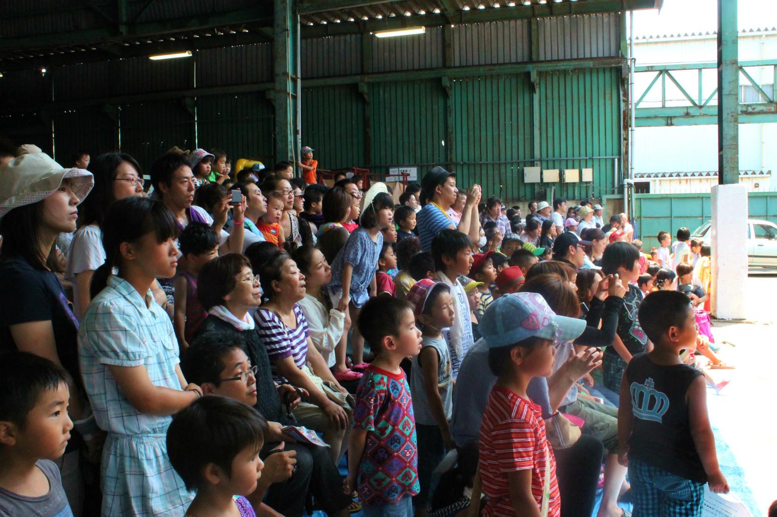 http://www.kaiho.co.jp/jp/news/img/sIMG_0321.jpg