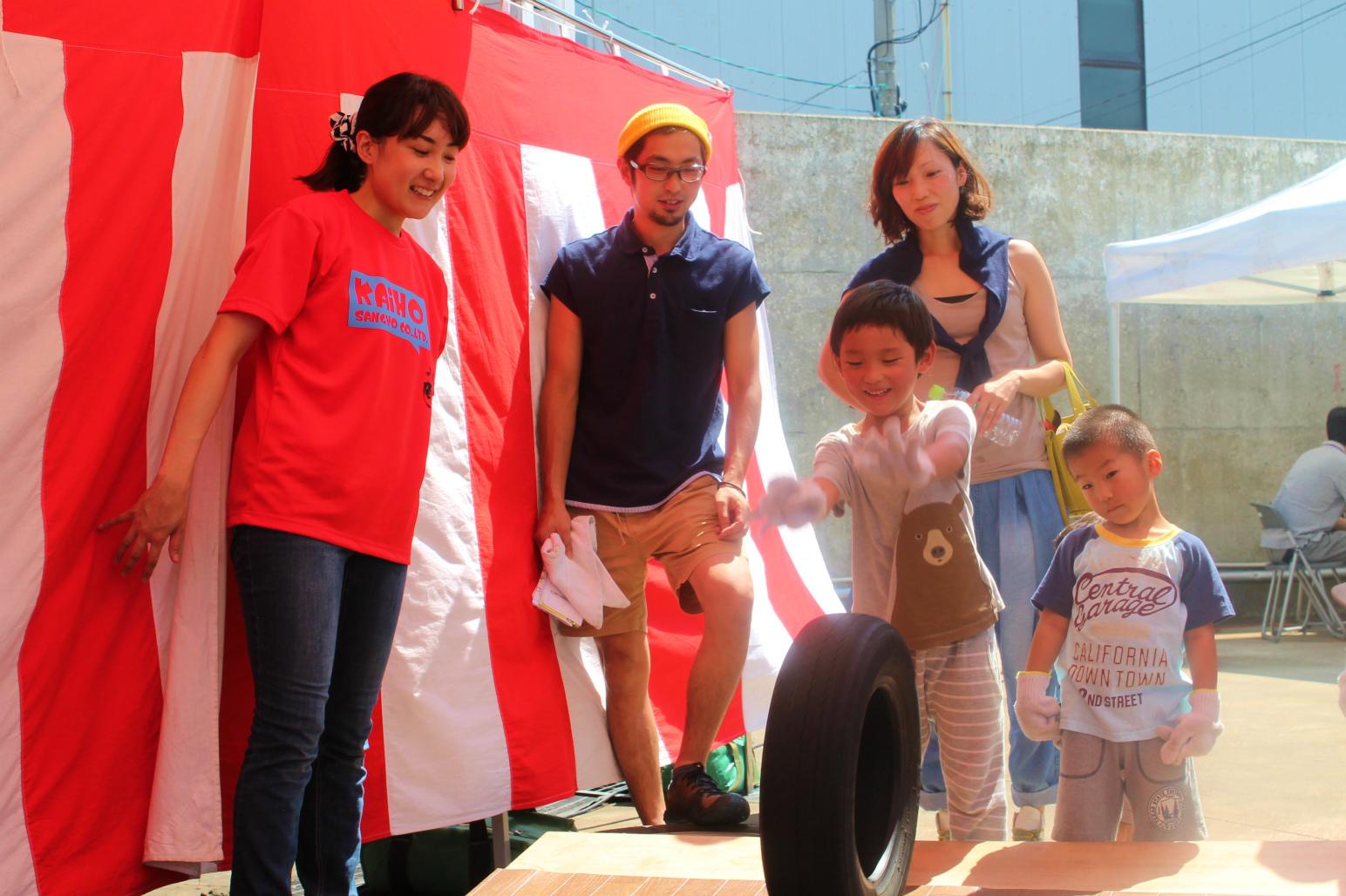 http://www.kaiho.co.jp/jp/news/img/sIMG_0340.jpg
