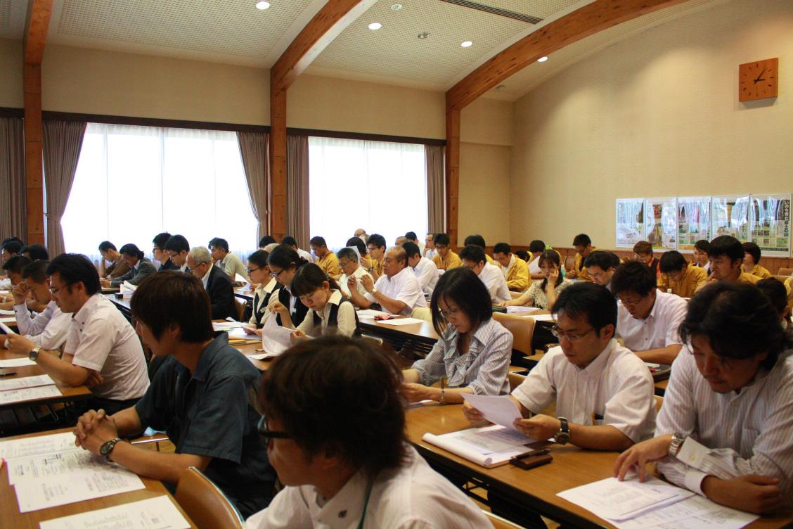 http://www.kaiho.co.jp/jp/news/img/sIMG_6449.jpg