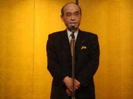 谷本県知事